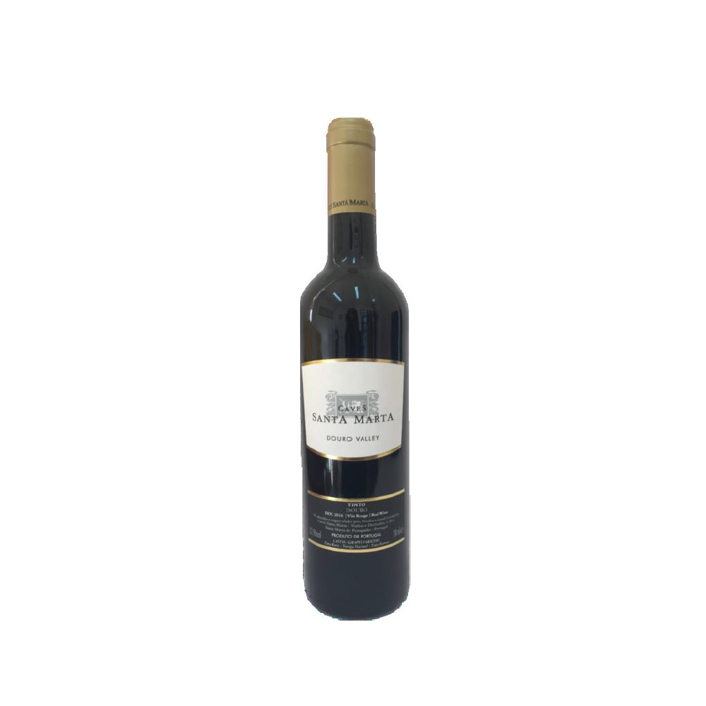 caves-santa-marta-tinto-doc-douro-2016-75cl-red-wine
