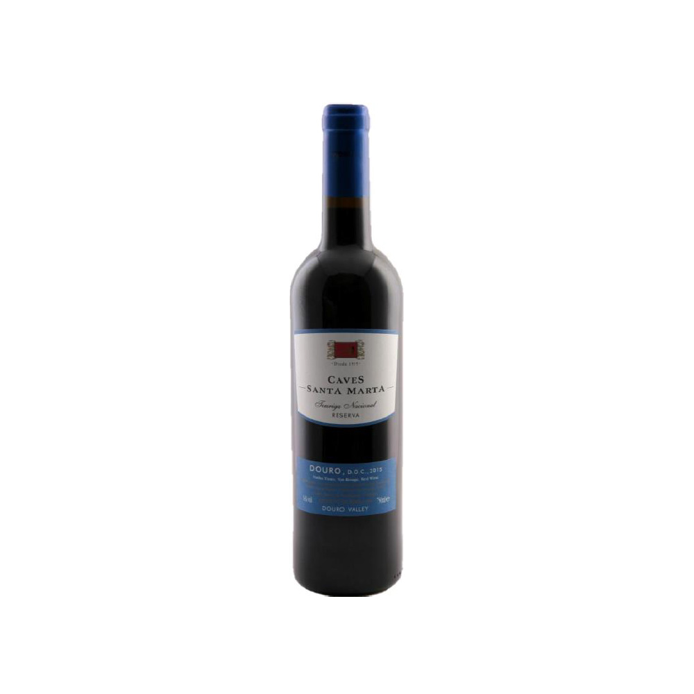 caves-santa-marta-touriga-nacional-reserva-doc-douro-2015-75cl-red-wine