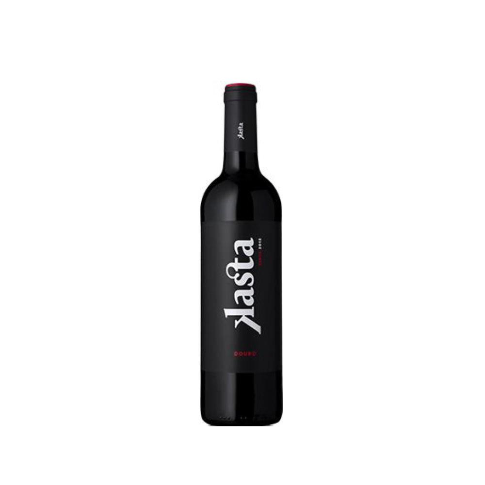 kasta-red-d-o-c-douro-2015-75cl-red-wine