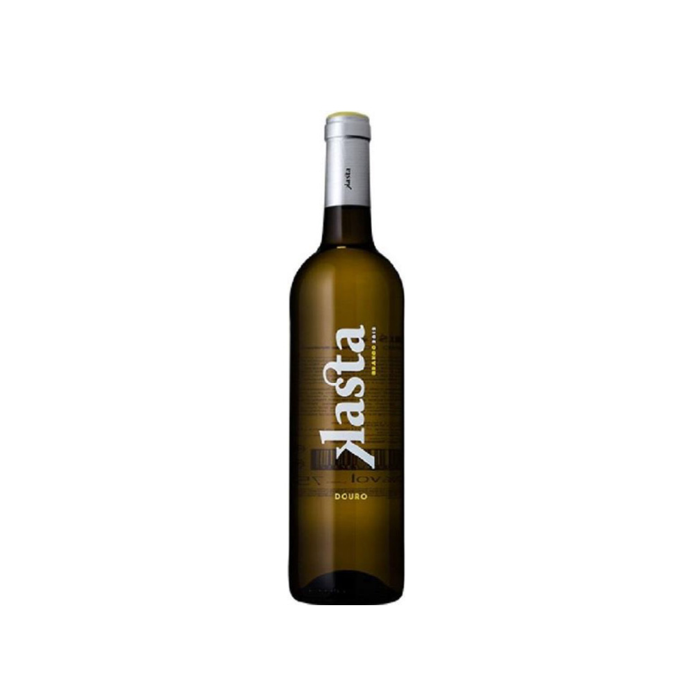 kasta-white-d-o-c-douro-2016-75cl-white-wine