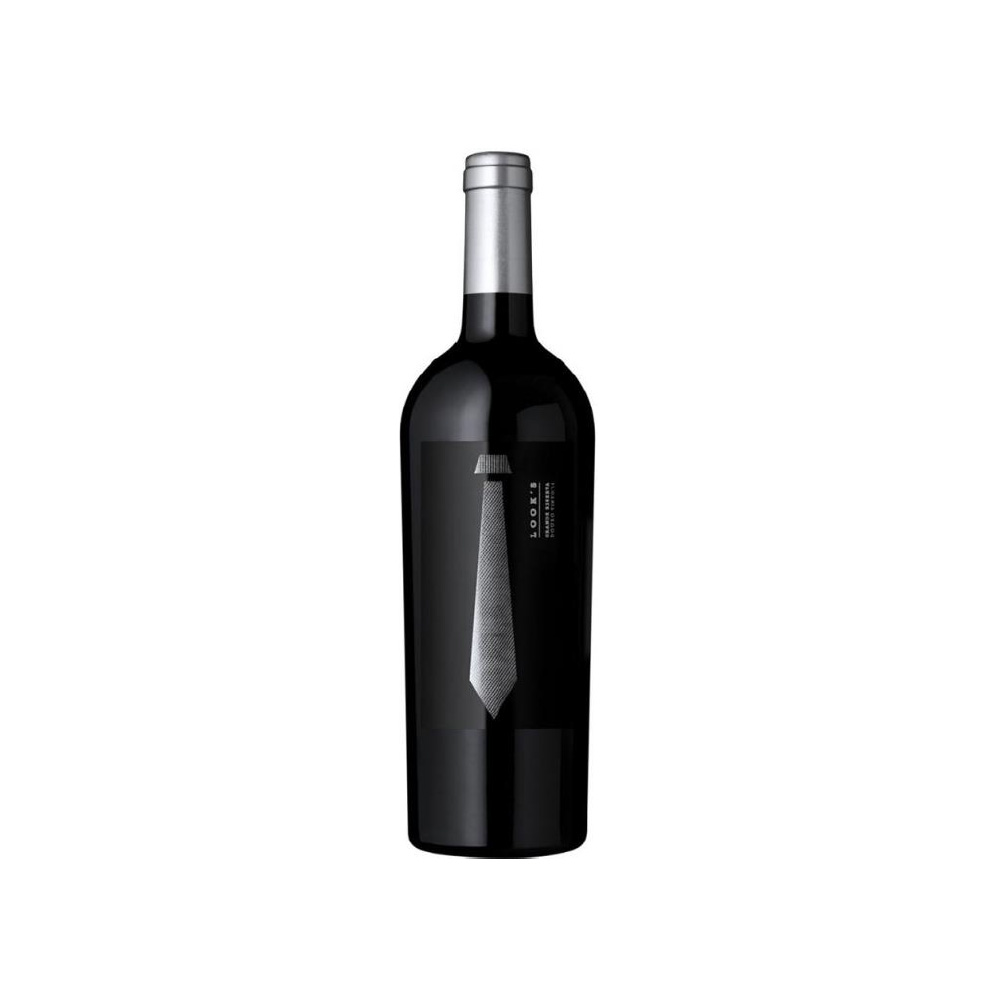 looks-grande-reserva-doc-douro-2015-75cl-red-wine