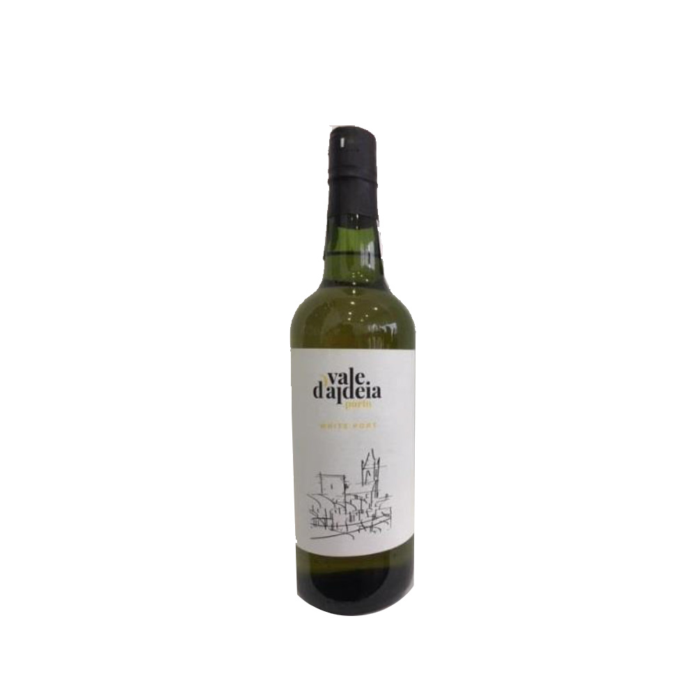 porto-vale-d-aldeia-white-port-d-o-c-douro-nv-75cl-white-port