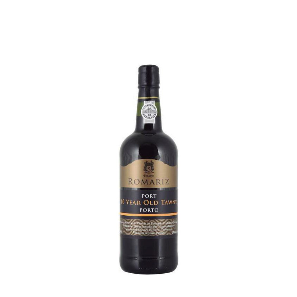 romariz-10-year-old-tawny-porto-10-years-75cl-red-port