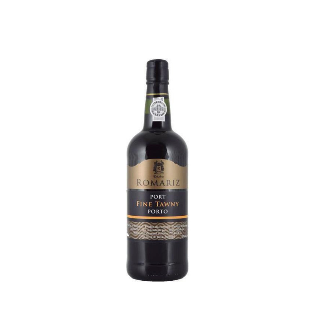 romariz-fine-tawny-porto-nv-75cl-red-port