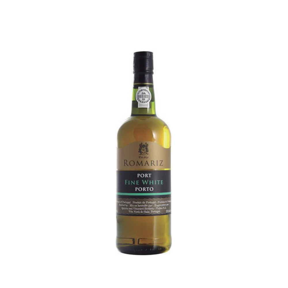 romariz-fine-white-porto-nv-75cl-white-port