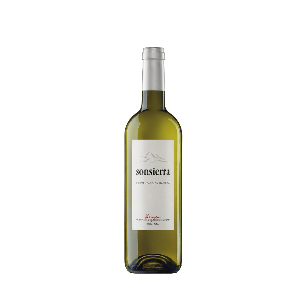 sonsierra-blanco-fermentado-en-barrica-intense-and-complex-2017-75cl-white-barrel-fermented-wine