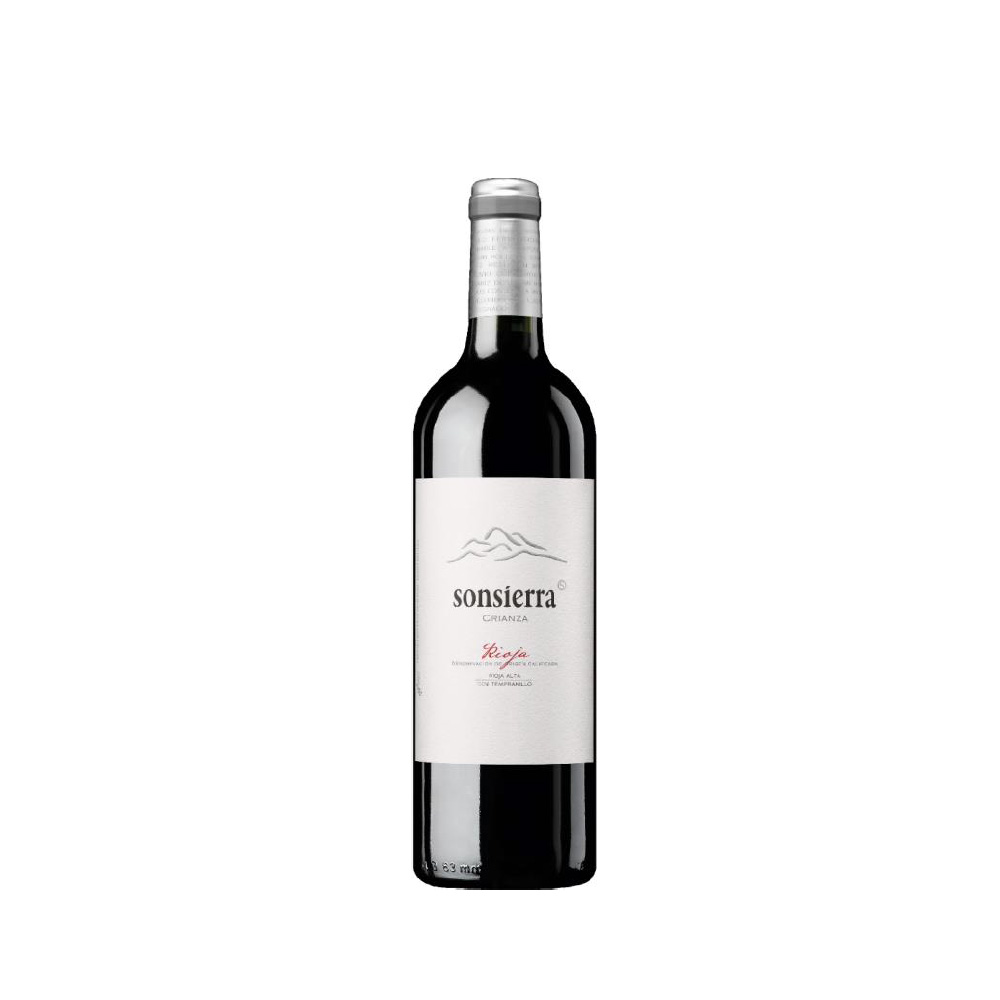sonsierra-crianza-balanced-and-well-rounded-2016-75cl-red-crianza-wine