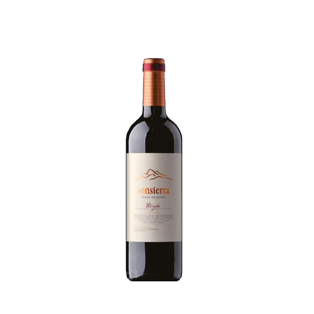 sonsierra-gran-reserva-the-aristocratic-and-enveloping-2012-75cl-red-gran-reserva-wine