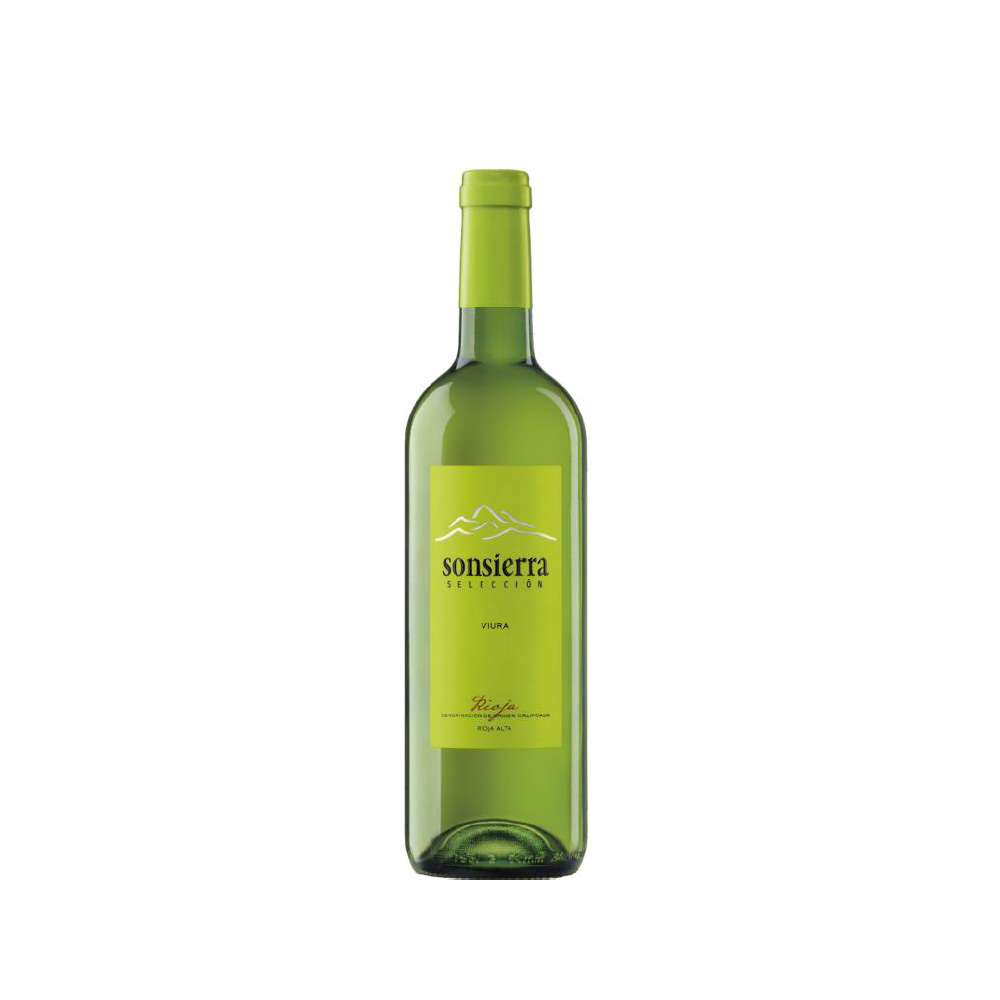 sonsierra-selección-blanco-lively-and-fragant-2018-75cl-white-wine