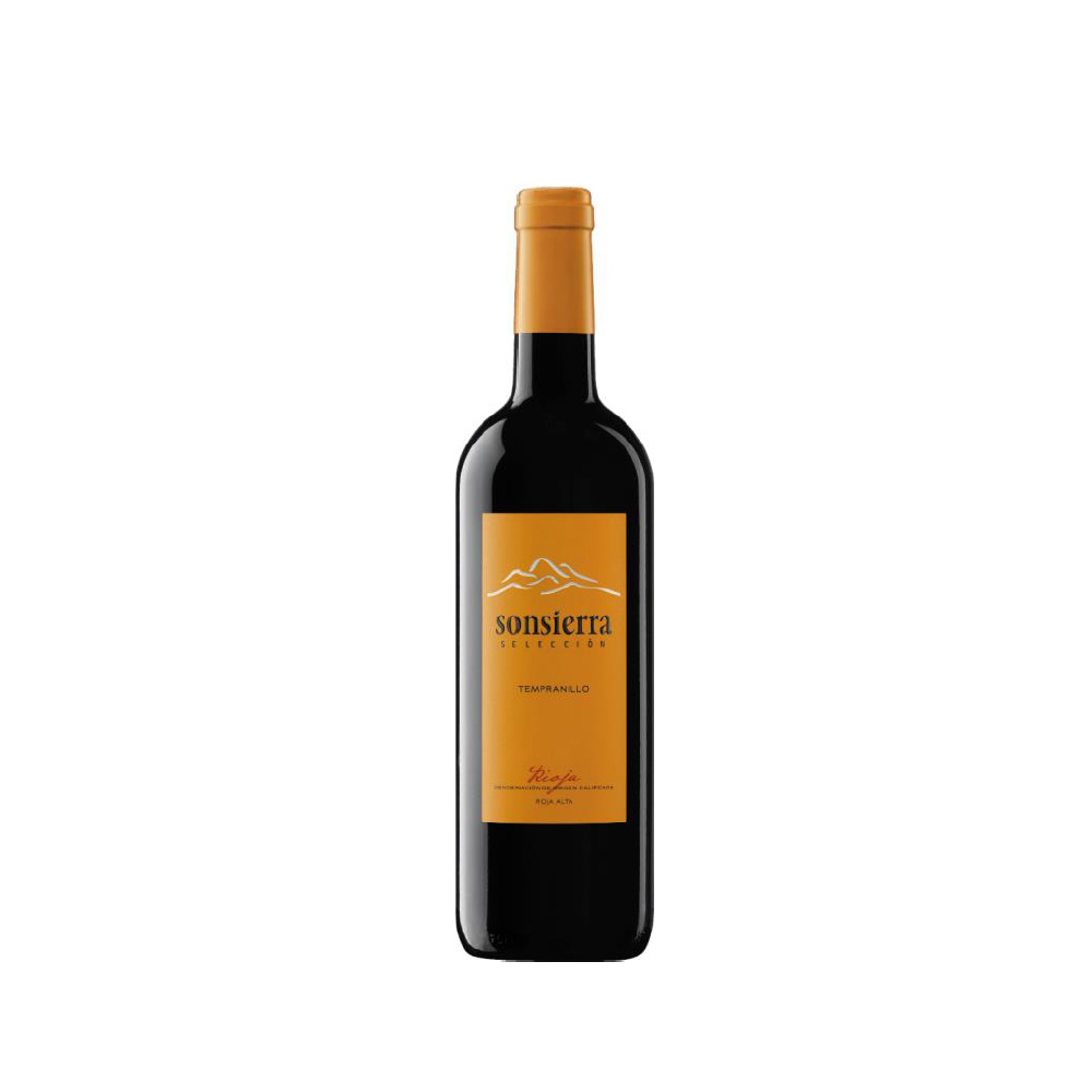 sonsierra-selección-tinto-young-and-authentic-2018-75cl-red-young-wine
