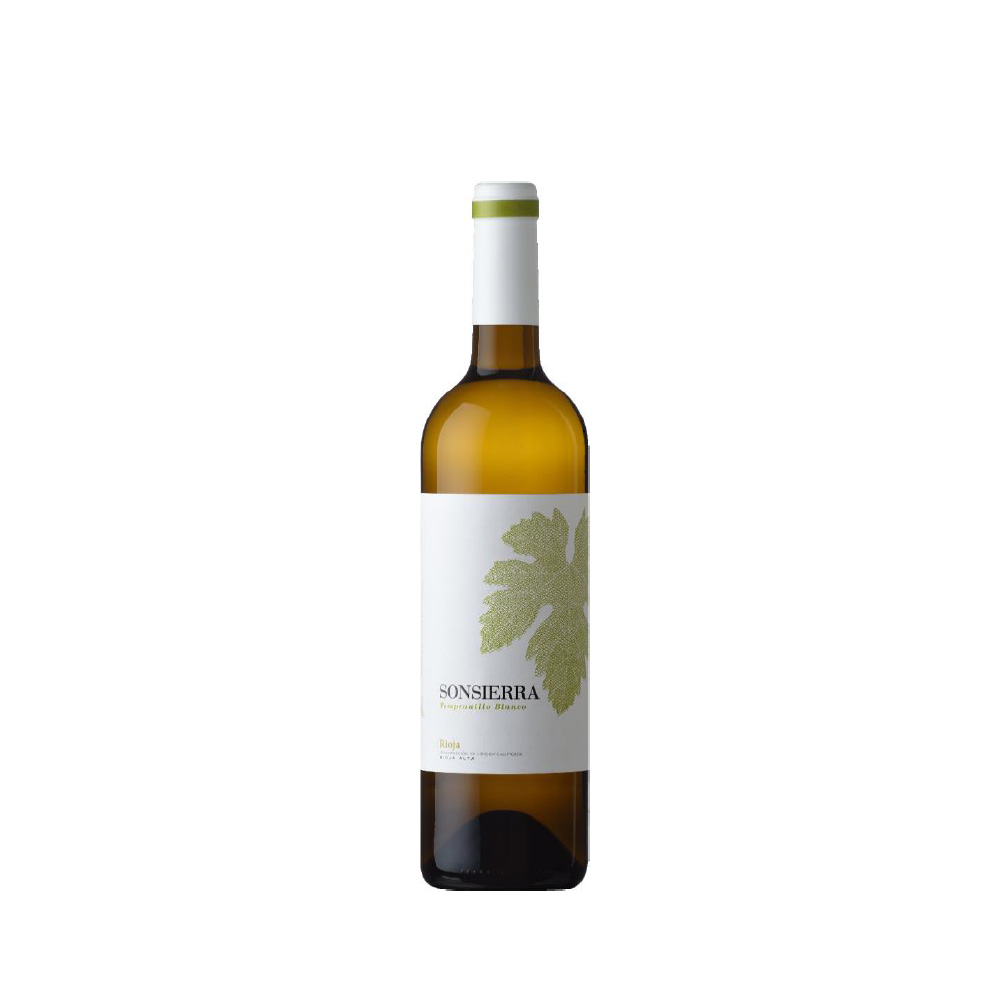 sonsierra-tempranillo-blanco-fruity-and-fresh-2018-75cl-white-wine