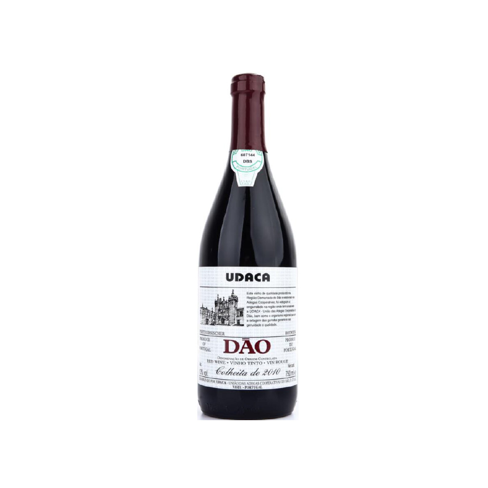 udaca-colheita-dão-doc-2015-75cl-red-wine