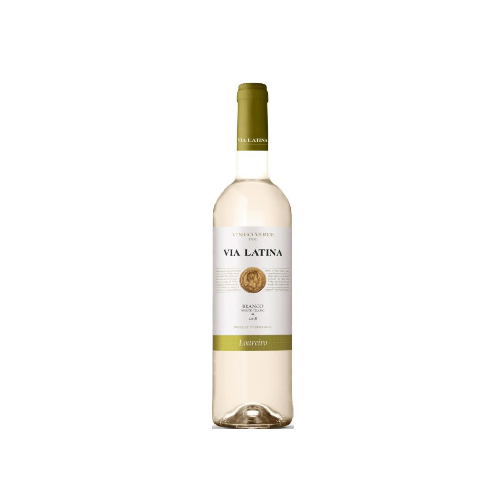 vinho-verde-via-latina-loureiro-2018-75cl-white-wine