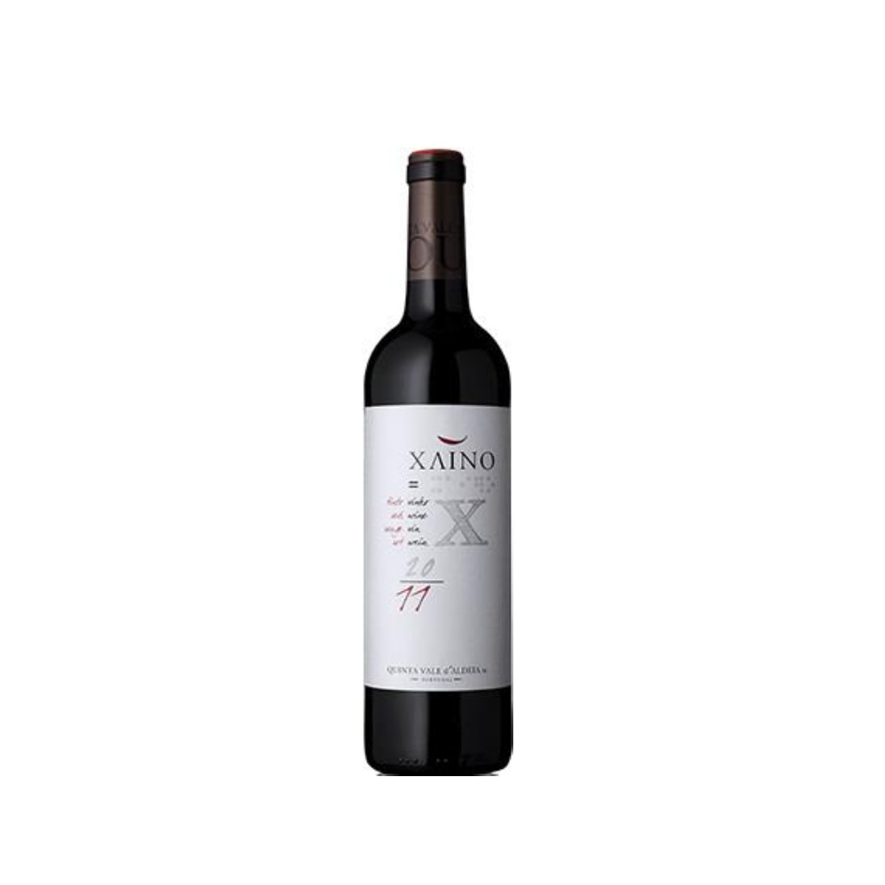 xaino-red-d-o-c-douro-2014-75cl-red-wine