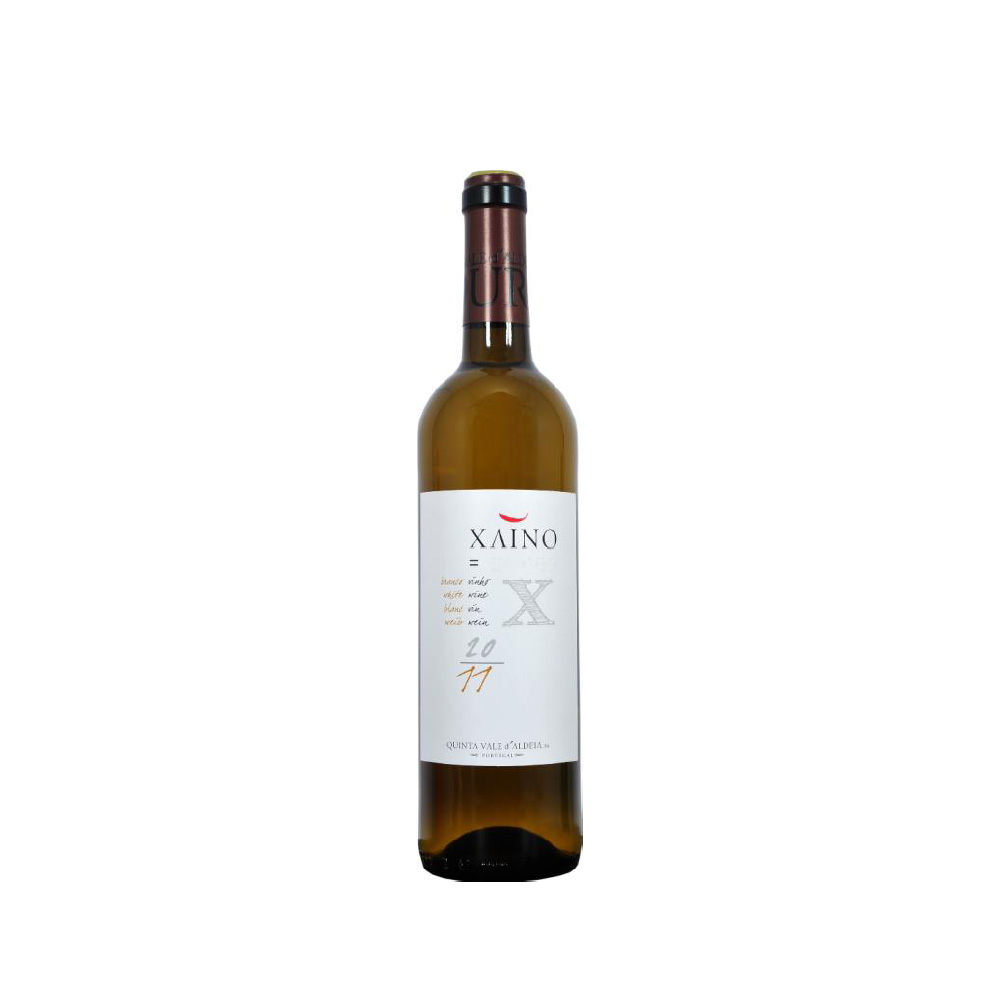 xaino-white-d-o-c-douro-2016-75cl-white-wine