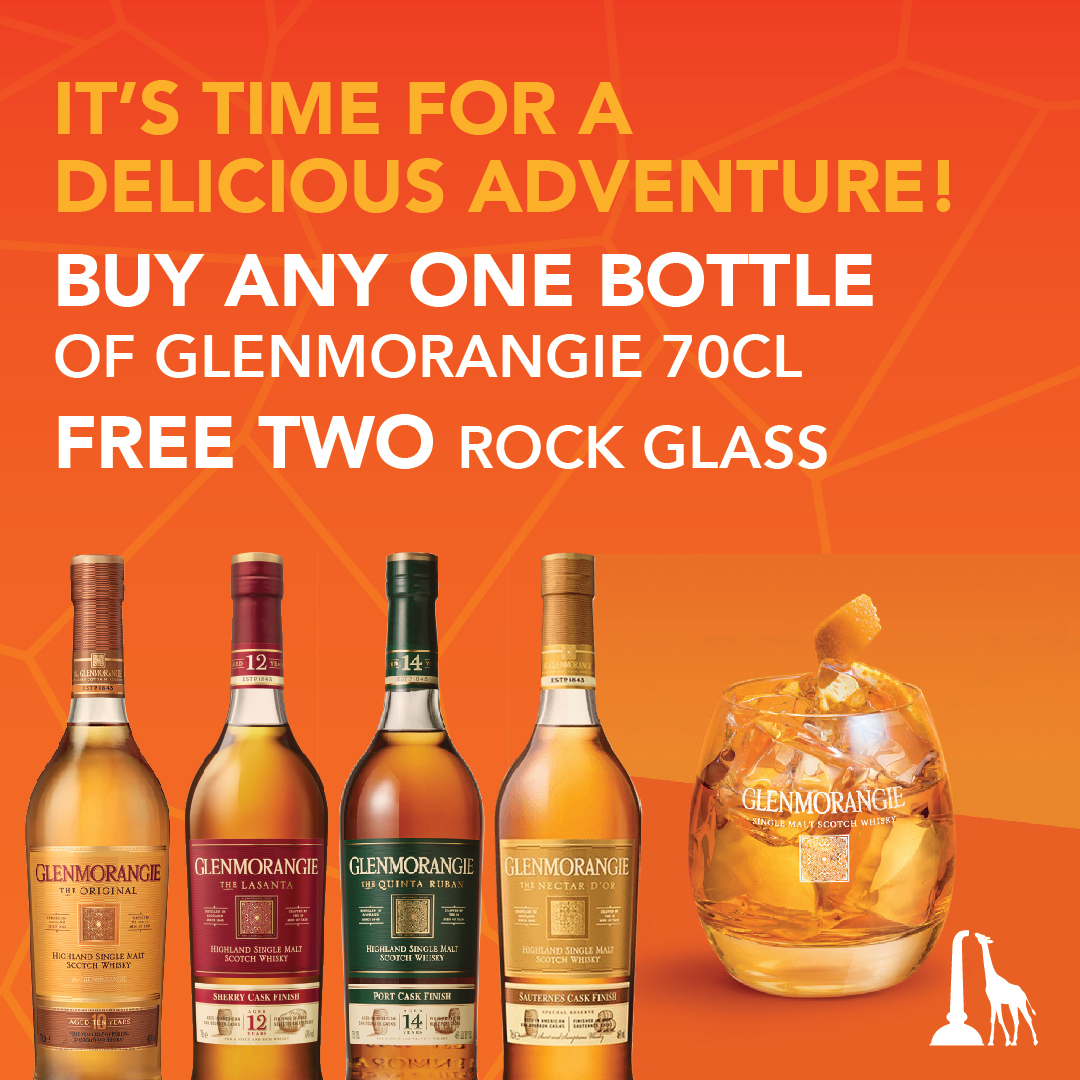 glenmorangie-quinta-ruban-whisky-glass