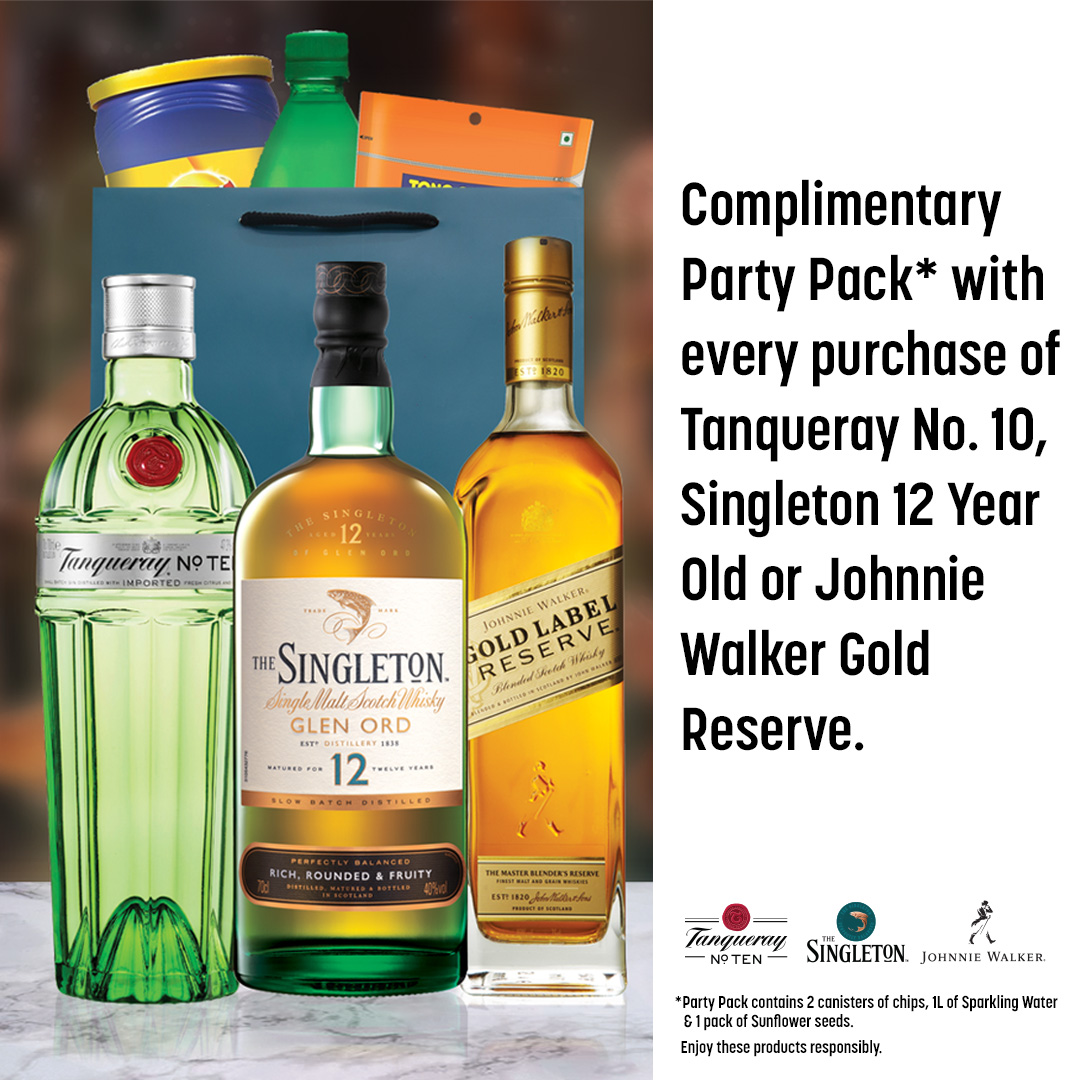 singleton-12-party-pack