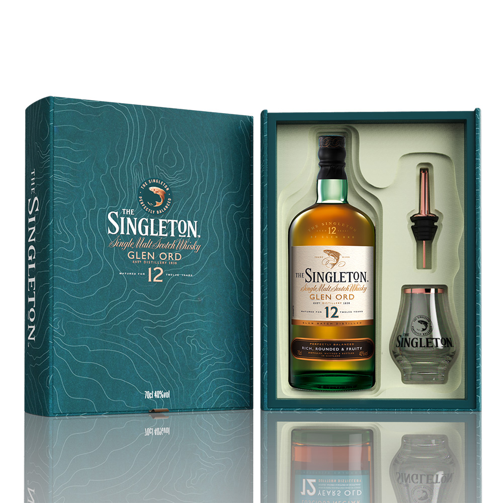 singleton-12-years-gift-pack