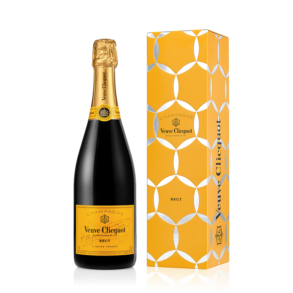 veuve-clicquot-giftbox