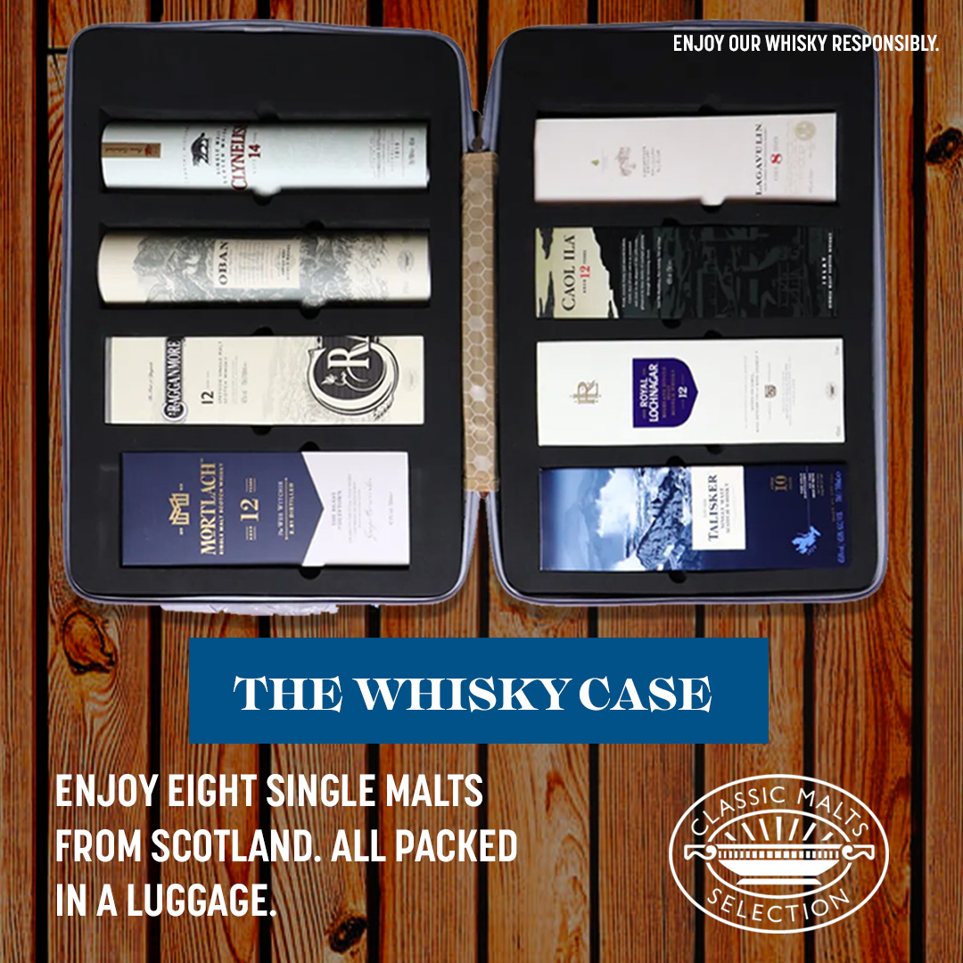 whisky-suitcase
