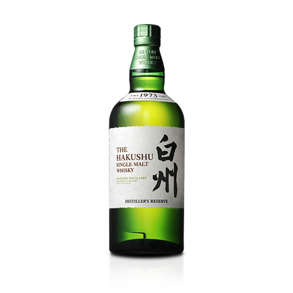 hakushu-distillers-reserve-single-malt