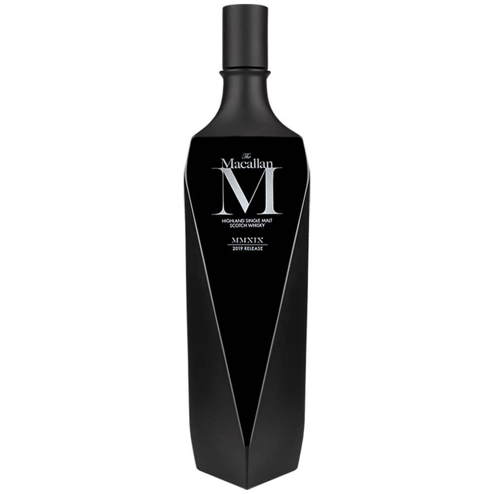 the-macallan-black-m-decanter