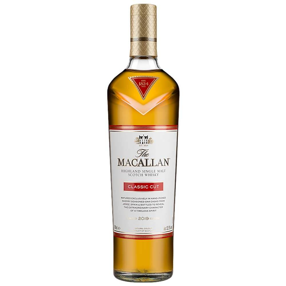 the-macallan-classic-cut