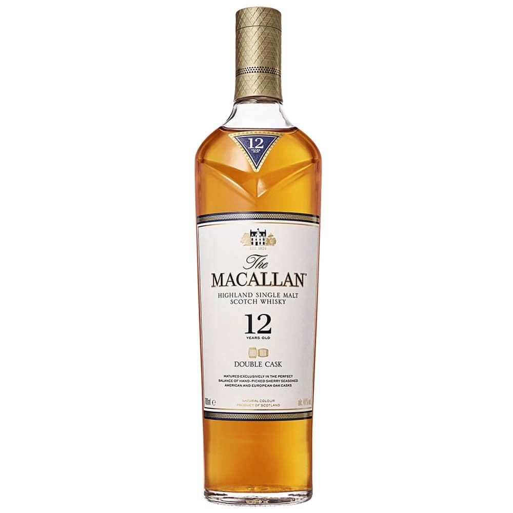 the-macallan-double-cask-12-years