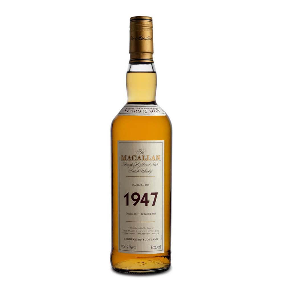 the-macallan-fine-and-rare-1947