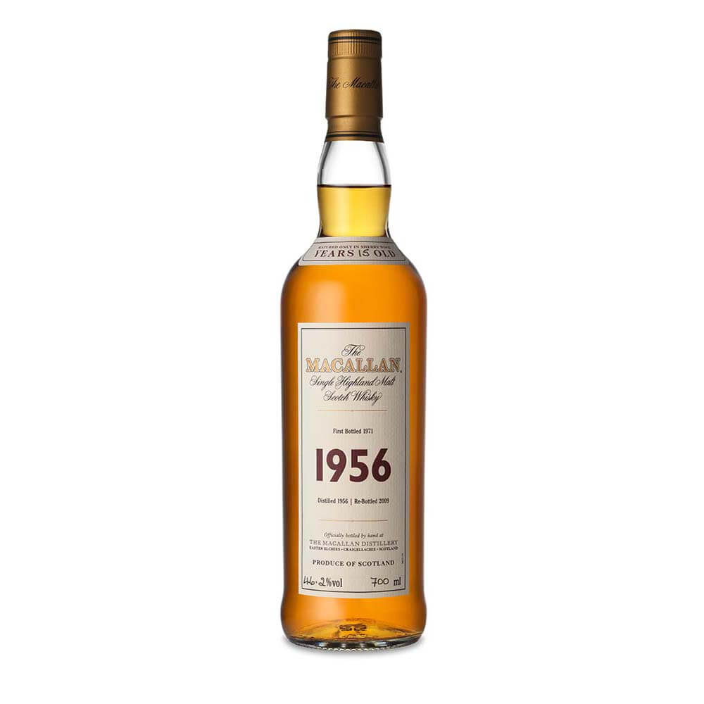 the-macallan-fine-and-rare-1956