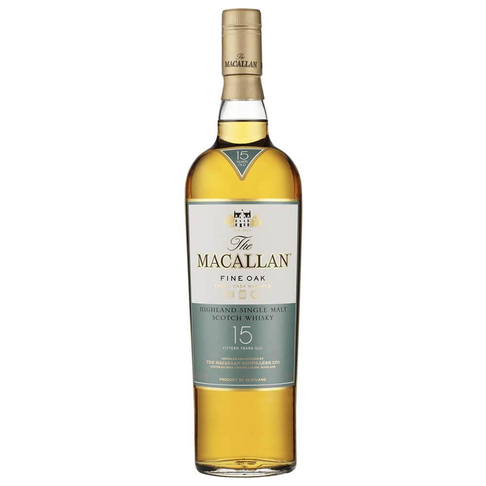 the-macallan-fine-oak-15-years