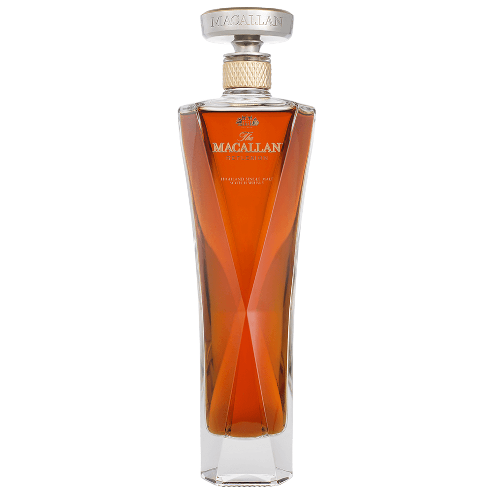 the-macallan-reflexion