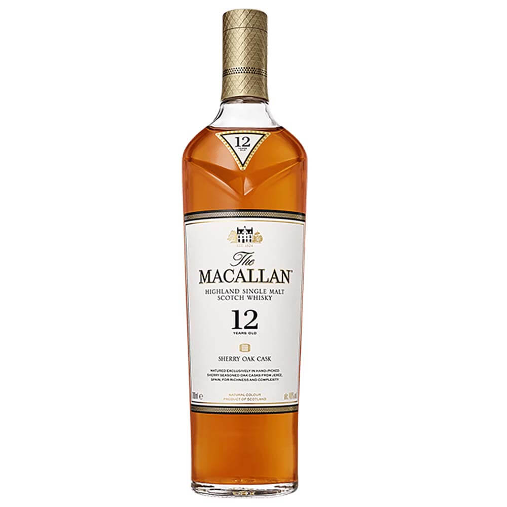 the-macallan-sherry-oak-12-years