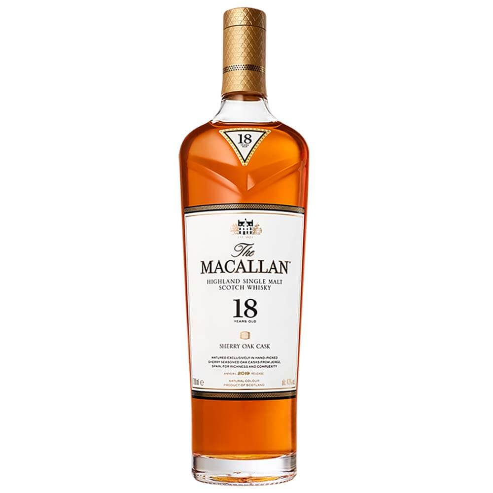 the-macallan-sherry-oak-18-years