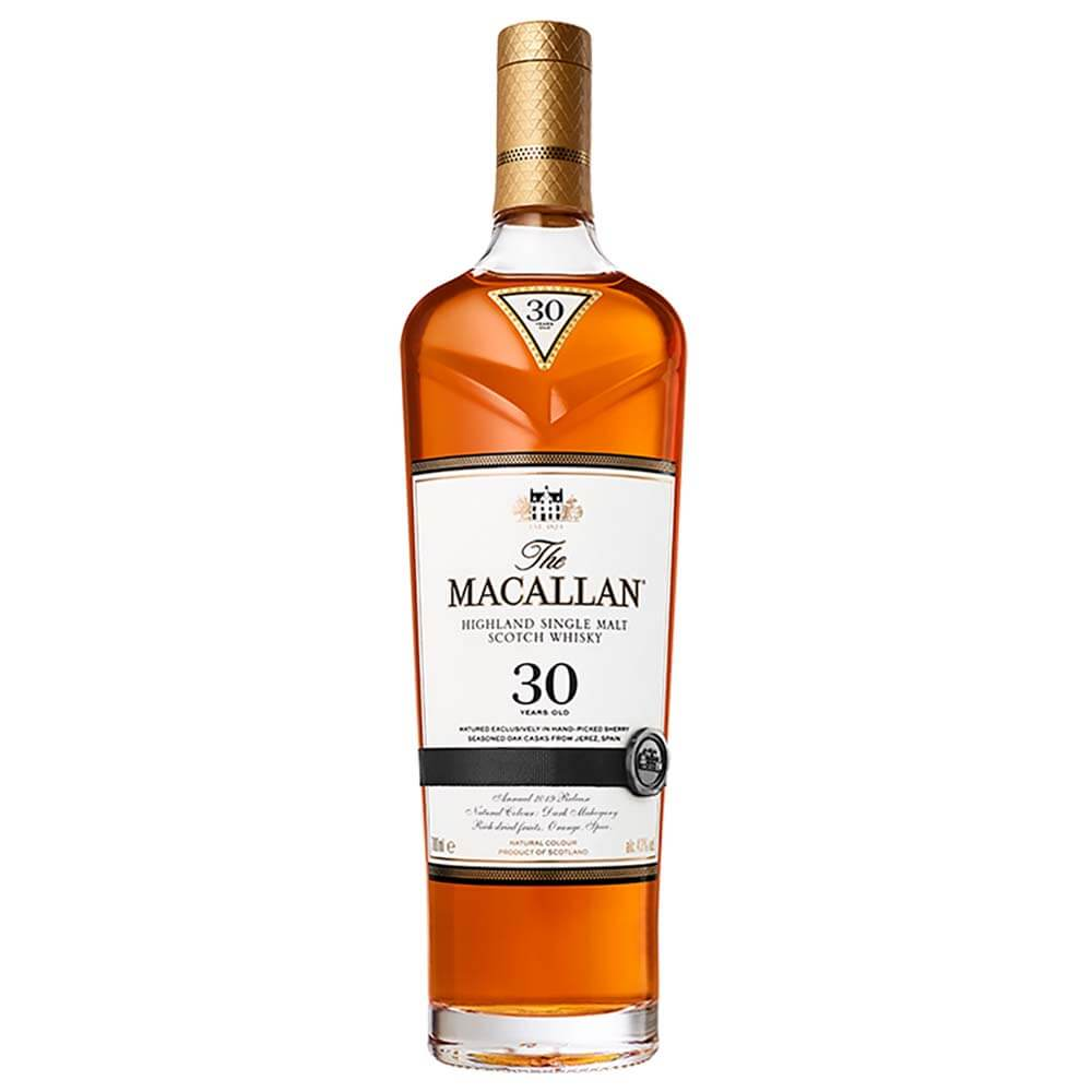 the-macallan-sherry-oak-30-years
