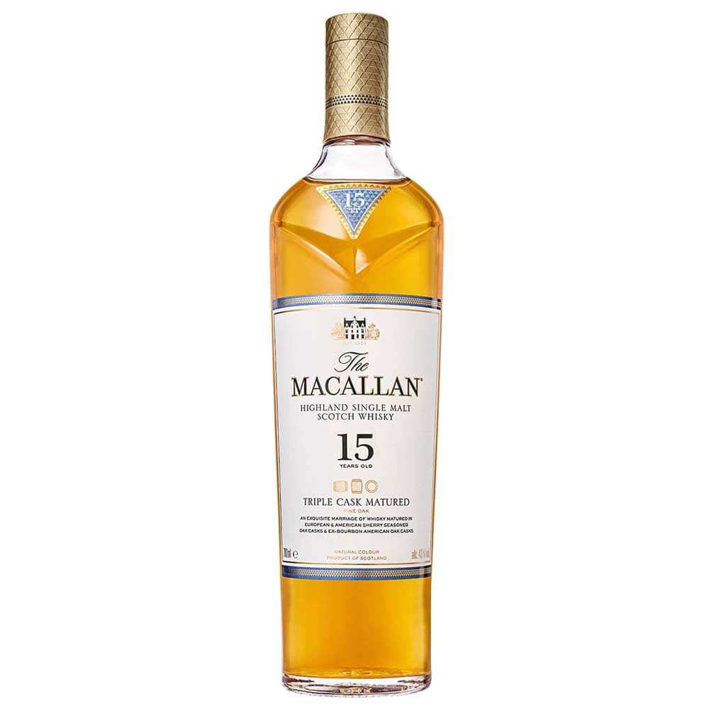 the-macallan-triple-cask-15-years