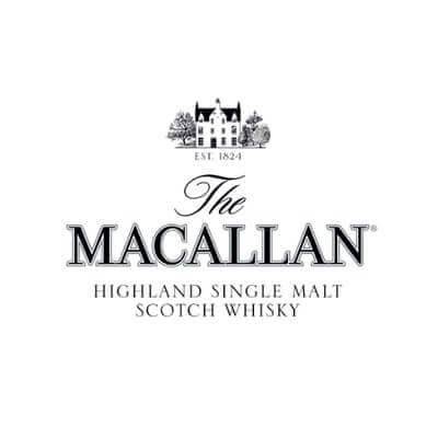 the-macallan
