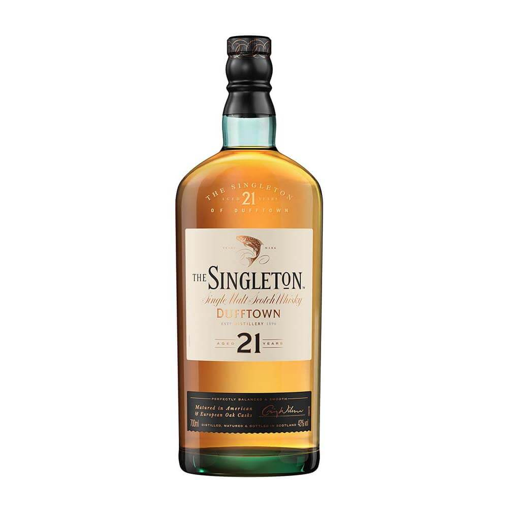 the-singleton-dufftown-21-years