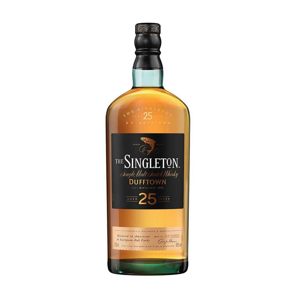 the-singleton-dufftown-25-years