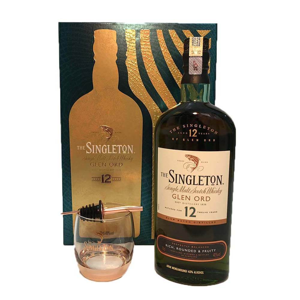 the-singleton-glen-ord-12-years-special-collection