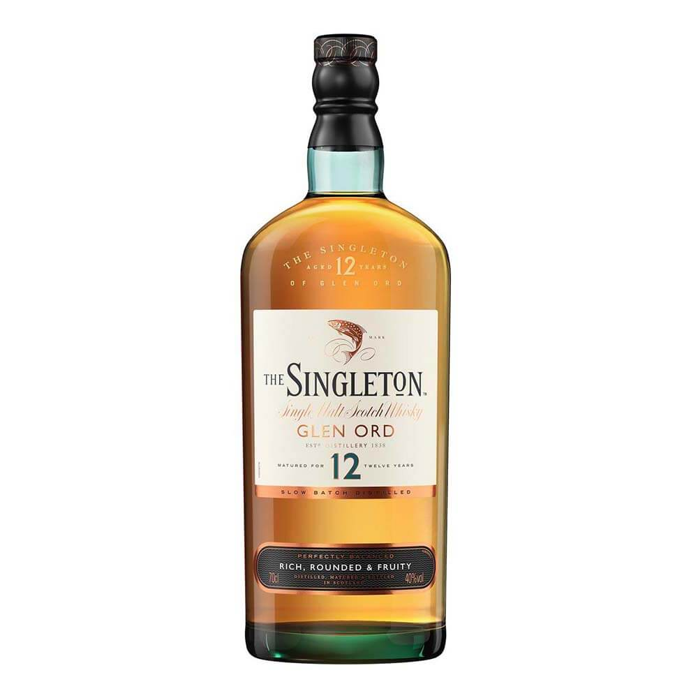 the-singleton-glen-ord-12-years