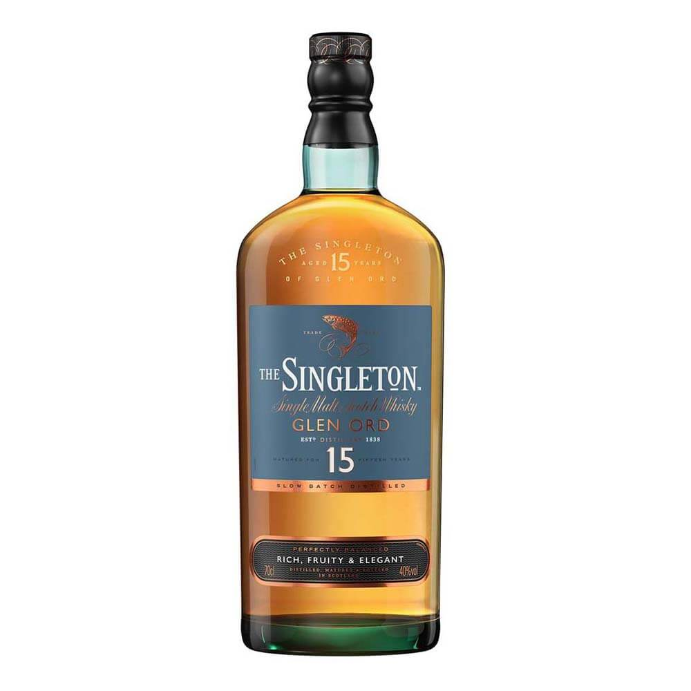 the-singleton-glen-ord-15-years