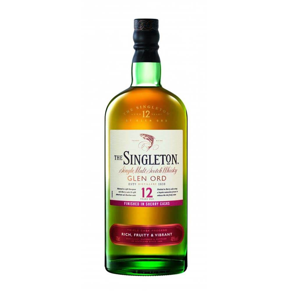 the-singleton-glen-ord-finished-in-sherry-casks-12-years